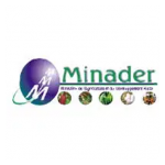 MINADER Cameroun
